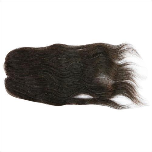 16 Inch Closure Hair Extension