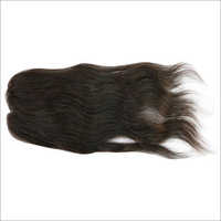 16 Inch Closure Hair Extension