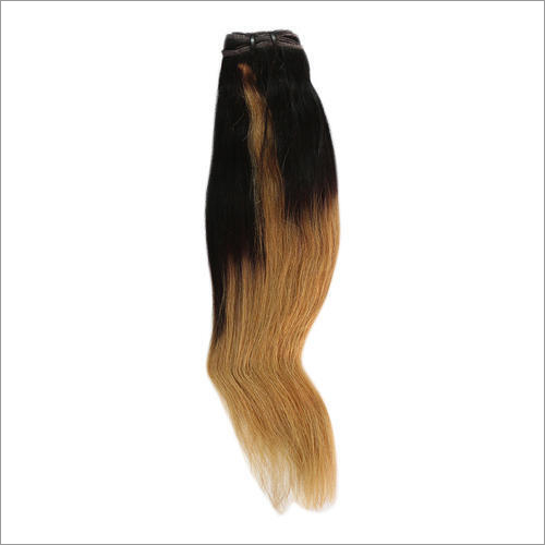 Streaks Hair Extension