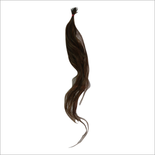 Keratin Tips Hair Extension