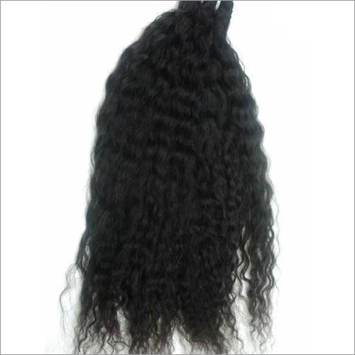 Indian Virgin Remy Wavy Hair