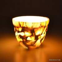 MOTHER OF PULSE SMALL T LIGHT VOTIVE