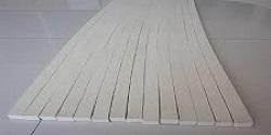 Wool Felt Strip