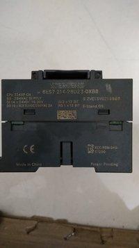 SIEMENS 6ES7 214-2BD23-OXB8