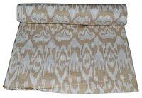 100% Cotton Running Fabric