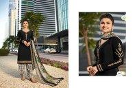Designer Patiyala Suits