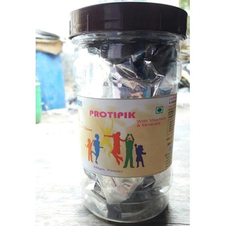 Protopik Powder