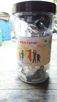 Protopik powder