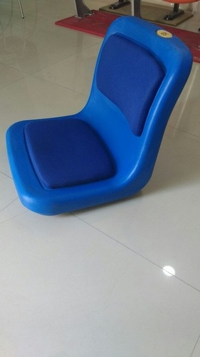 Stadium Chair