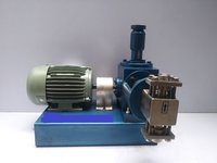 Mechanical Dosing Pumps