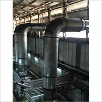 HVAC Duct Equipment