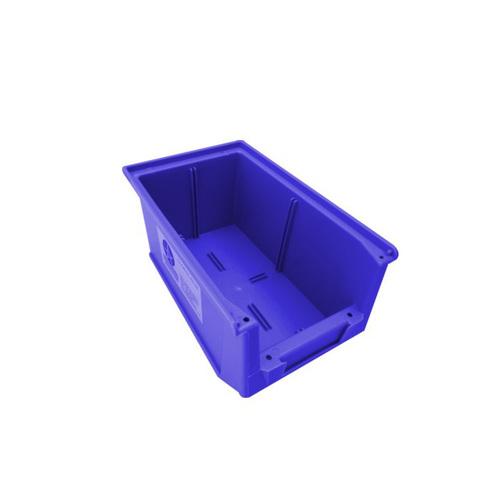 Plastic Bin 25