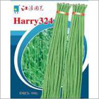 Beans Harry 324
