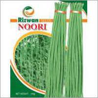Beans Noori