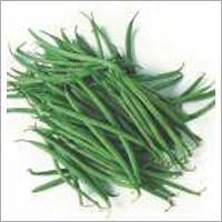 Beans Pulista