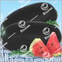 Watermelon F1 Mehak