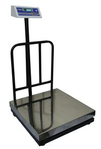 Electronic Plaftorm Industrial weighing scales