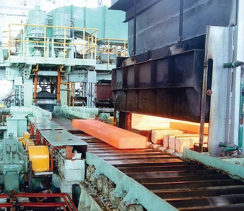 Copper Processing Plant & Machinery
