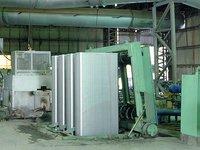 Hot Rolling Mills & Processing Lines for Aluminium