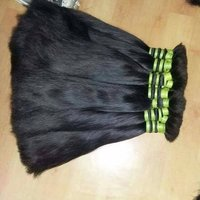 Non Remy Hair Extension