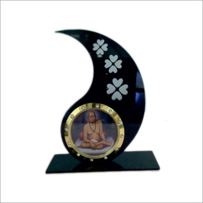 Office Desktop Gift Item