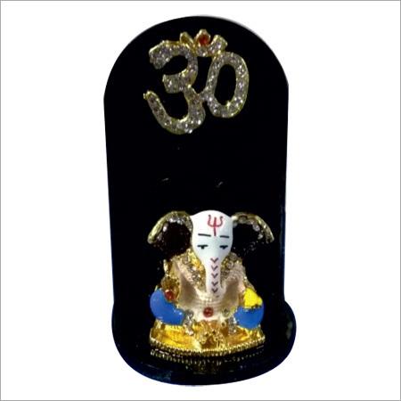 Religious Desktop Gift Item