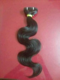 Body Wave None Remy