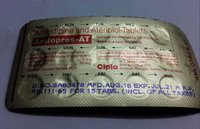 amlodipine atenolol tablet