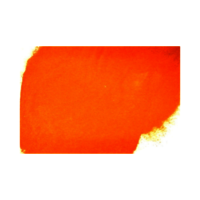 Beta Carotene Food Color (Orange)