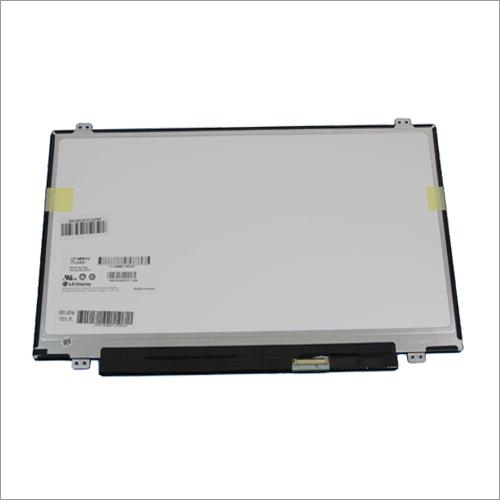 11.6 inch Laptop Screen