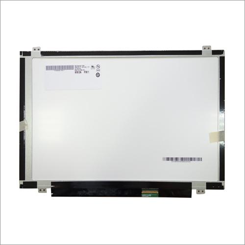 Laptop LCD Screen Panel