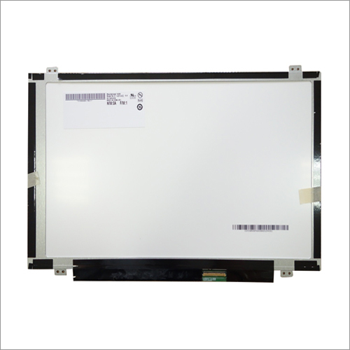 Laptop LCD Screen Panel