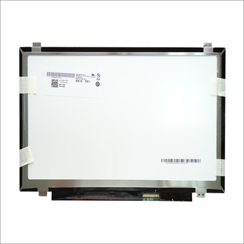 13.3 inch Laptop LCD Screen