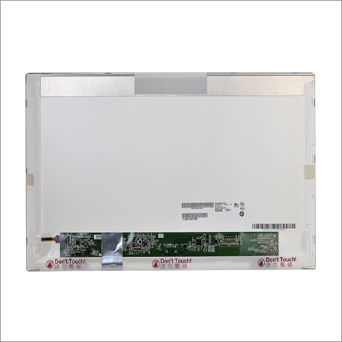 14.0 inch Laptop LCD Screen
