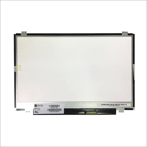 14.1 inch Laptop LCD Screen