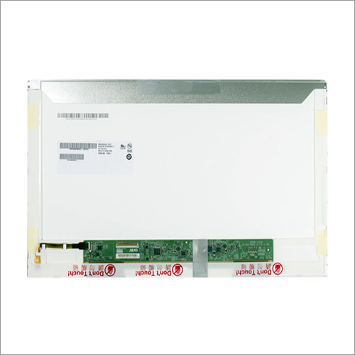15.6 inch Laptop LCD Screen