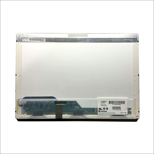 17.3 inch Laptop LCD Screen