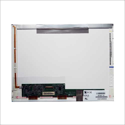 LED Display Screen Panel
