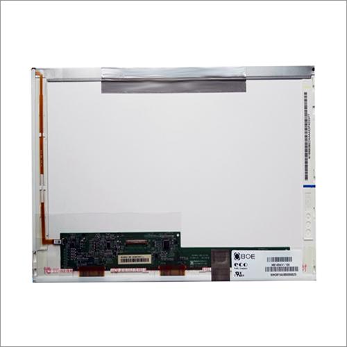 LED Display Screen Panel