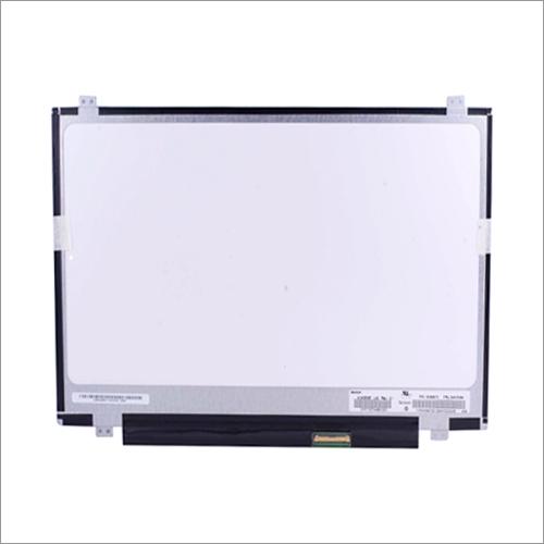 Notebook Screen Panel