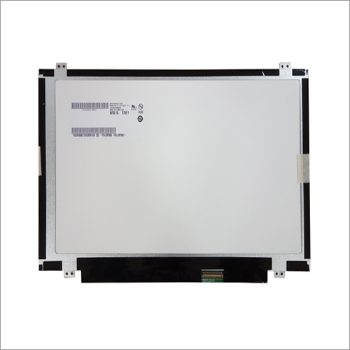 Notebook Display Screen Panel