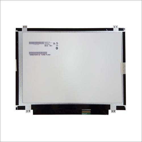 Notebook Display Screen Panel