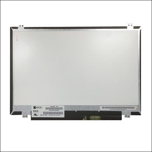 Notebook Screens