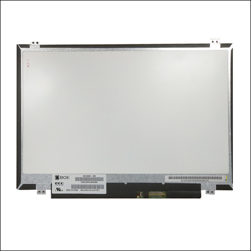 Notebook LCD Screen Panel