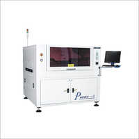 GKG PMAX8 SMT Stencil Printer