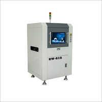 SMT Online AOI Machine
