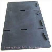 Samsung Large Tray Feeder