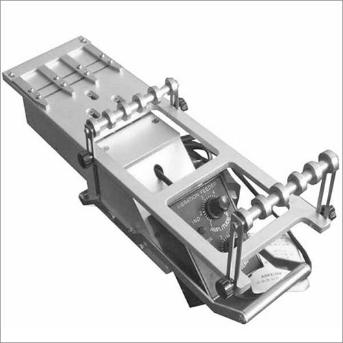 Yamaha Vibration Feeder