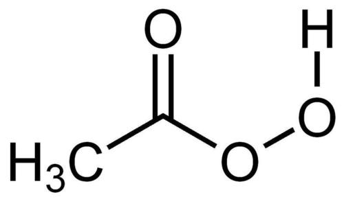 PerAcetic acid
