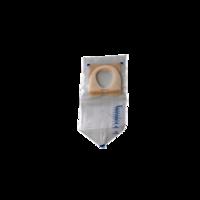 Paedaitric Urine Collecting Bag